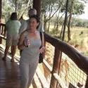 My Trip to Kenya November 2010
